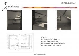 suite parentale book p.1