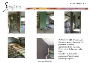 suite parentale book p.2