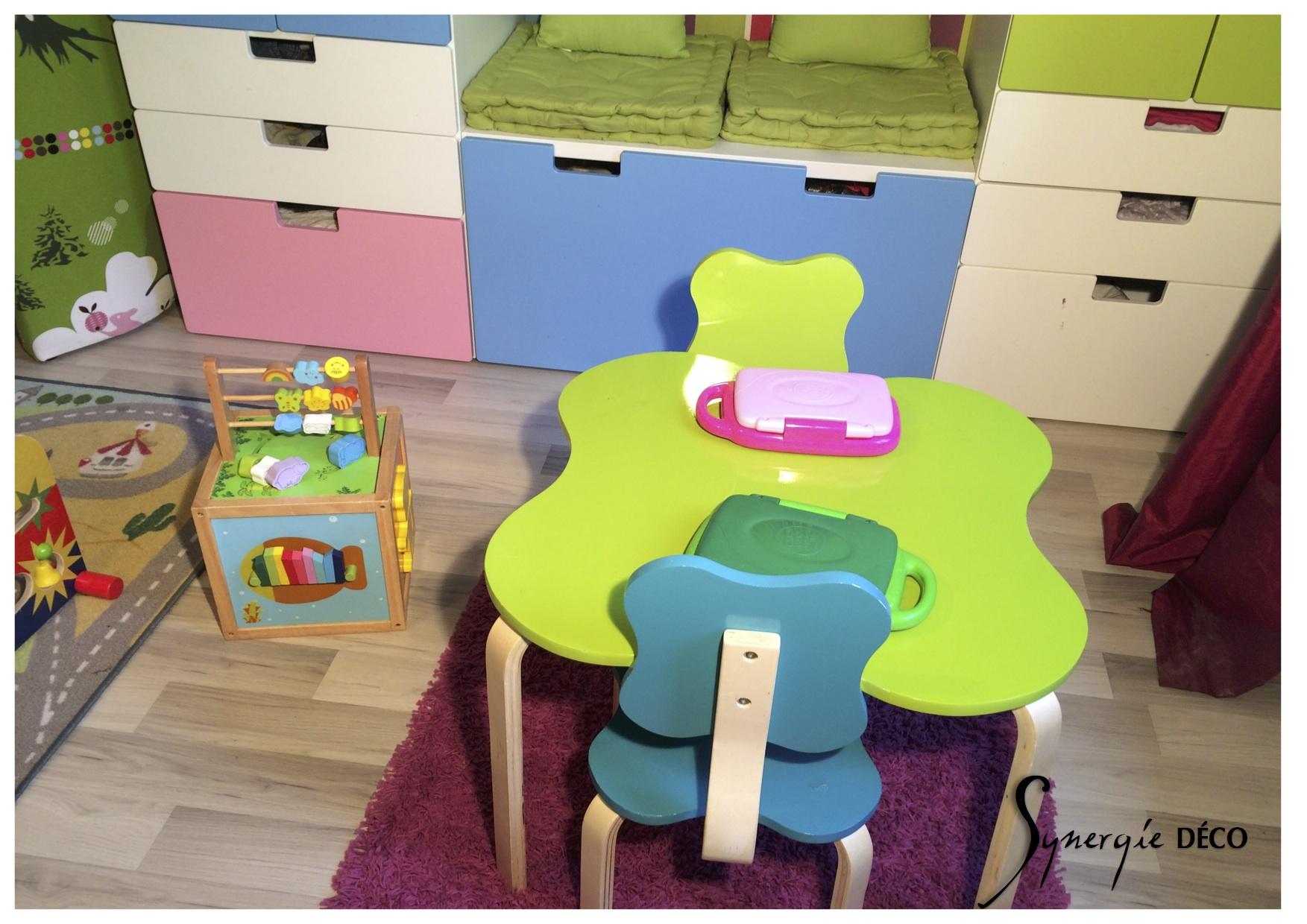 Petite table basse pour chambre - Table basse pour chambre ...