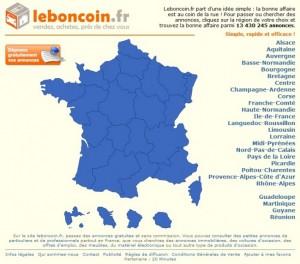 Le-Bon-Coin-650x572