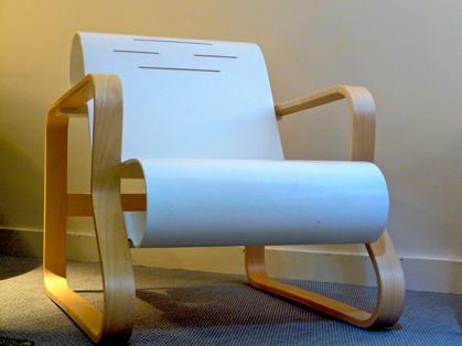 le style scandinave synergie d co. Black Bedroom Furniture Sets. Home Design Ideas