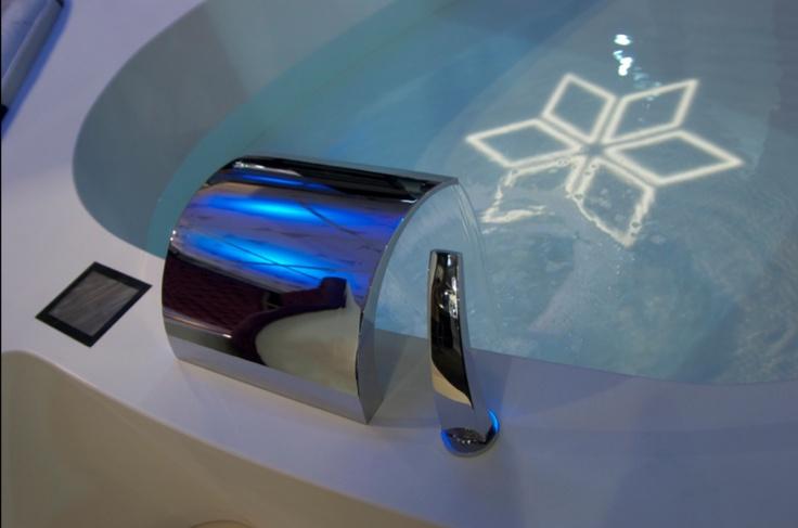 Trucs et astuces pour bien choisir la robinetterie pour baignoire