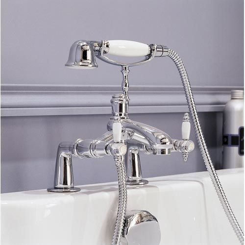trucs et astuces pour bien choisir la robinetterie pour. Black Bedroom Furniture Sets. Home Design Ideas