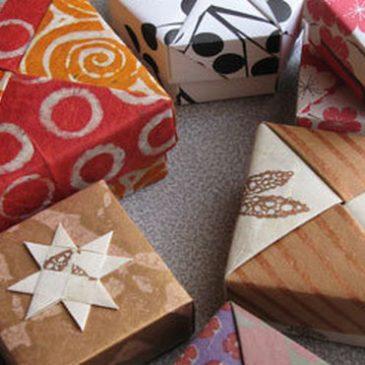 Idées cadeaux déco pour Noël