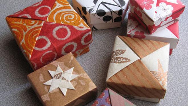 id es cadeaux d co pour no l synergie d co. Black Bedroom Furniture Sets. Home Design Ideas