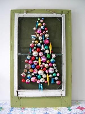 DIY: faites vos décorations de Noël
