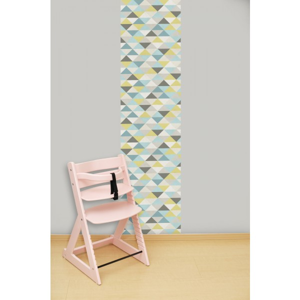 focus la d co graphique synergie d co. Black Bedroom Furniture Sets. Home Design Ideas