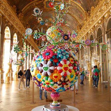8 oeuvres d'art célèbres controversées
