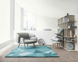 boconcept_fusion_chair_rug_accessories_copy