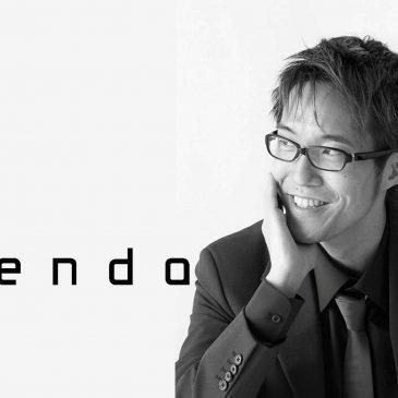 Focus sur Oki Sato: créateur de l'année