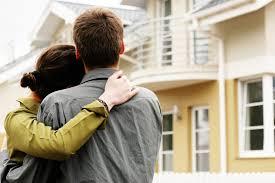 Déco de valeur et assurance habitation