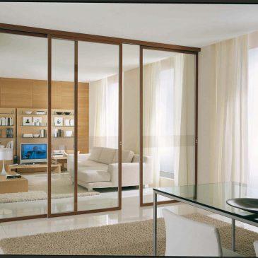 Focus: les fenêtres bois double-vitrage