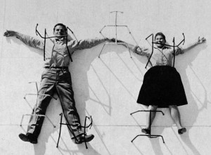 008-charles-and-ray-eames-theredlist