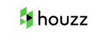 synergie deco lauréate prix best of houzz 2017