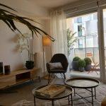 décoratrice intérieur Yvelines , décoratrice intérieur 78, home stagind 78, Home staging Yvelines, Home staging Ile de France