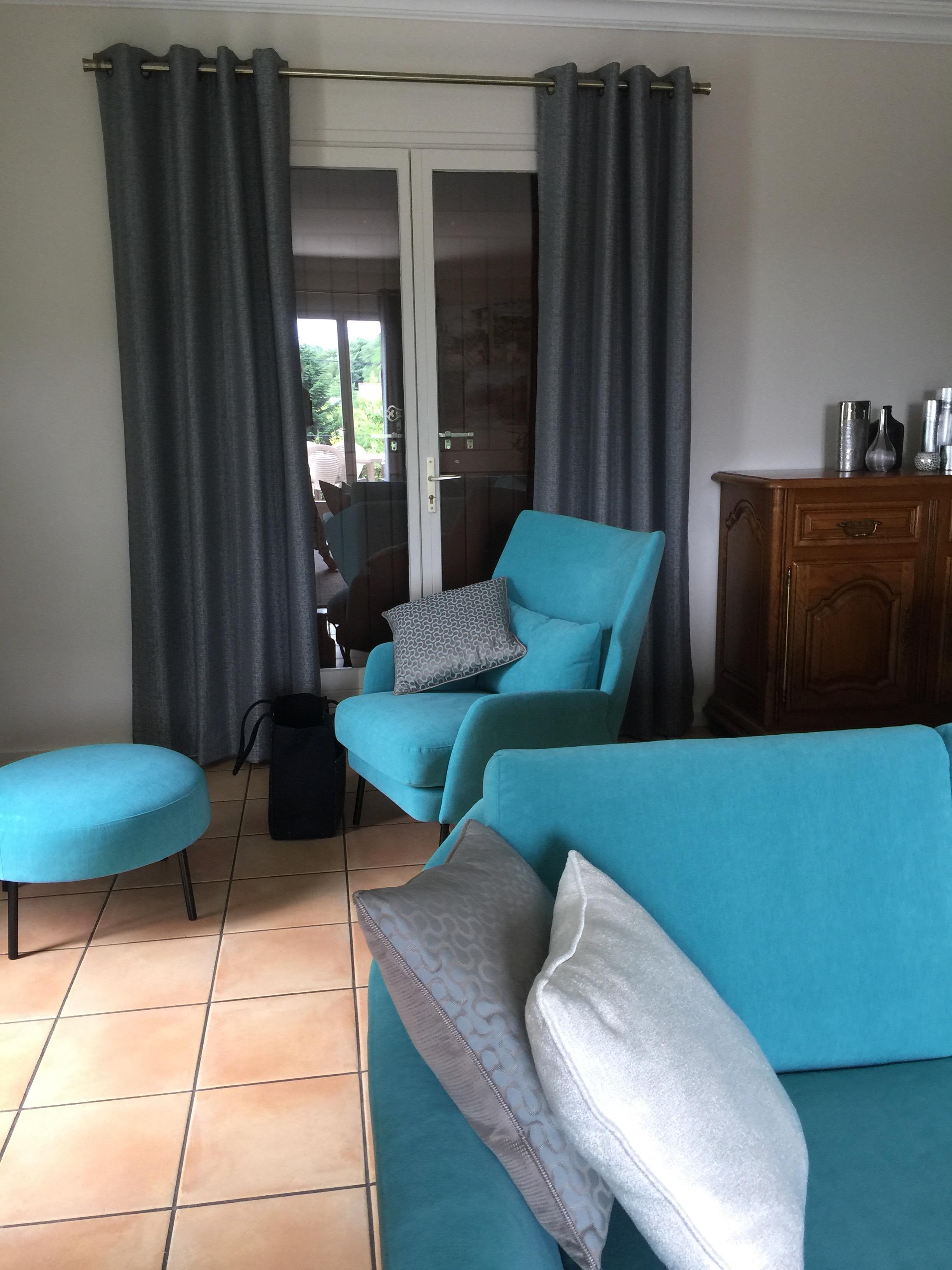 decoration interieur paris fabulous concept restaurant. Black Bedroom Furniture Sets. Home Design Ideas