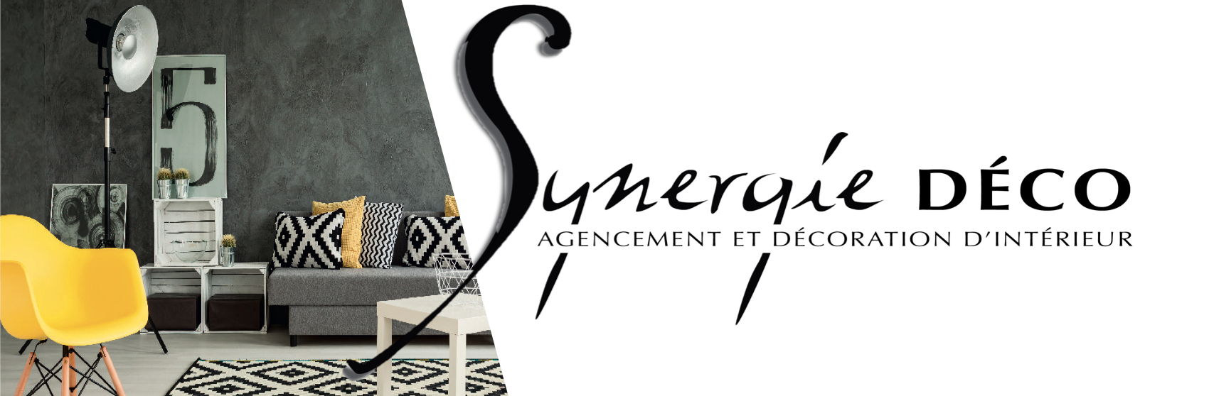 synergie dco