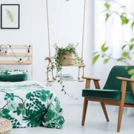 5 astuces pour allier confort et esthétisme dans votre chambre à coucher