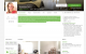 Extrait Houzz, Best of House Yvelines