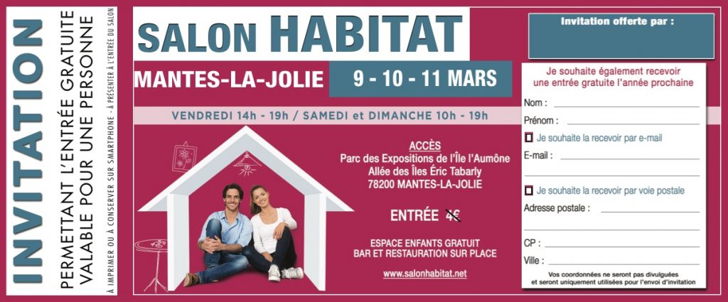 invitation_exposants_salon_habitat_mantes_la_jolie_2018